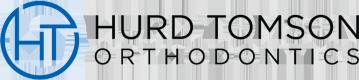 HurdTompson Orthodontics