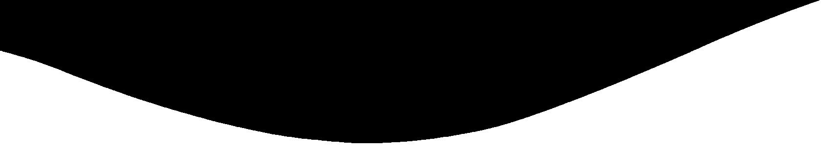 slider-curve